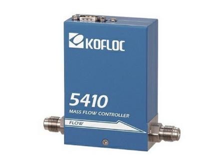 提高气体质量流量控制器使用精准度的措施有哪些