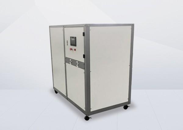 如何选购密闭式冷却塔?