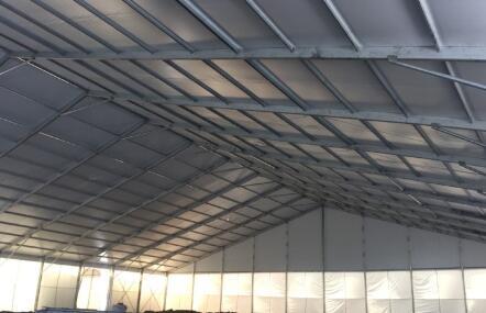上海彩钢结构工程有哪些特色优势