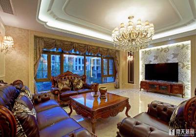 寧波二手房裝修值得相信的原因