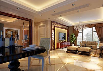 寧波二手房裝修性價比高的原因