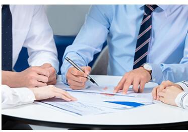 企业管理水平提升应该从哪些方面入手