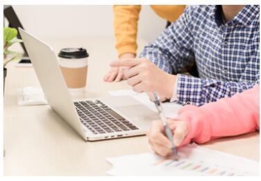 企业管理水平提升广受欢迎的原因有哪些