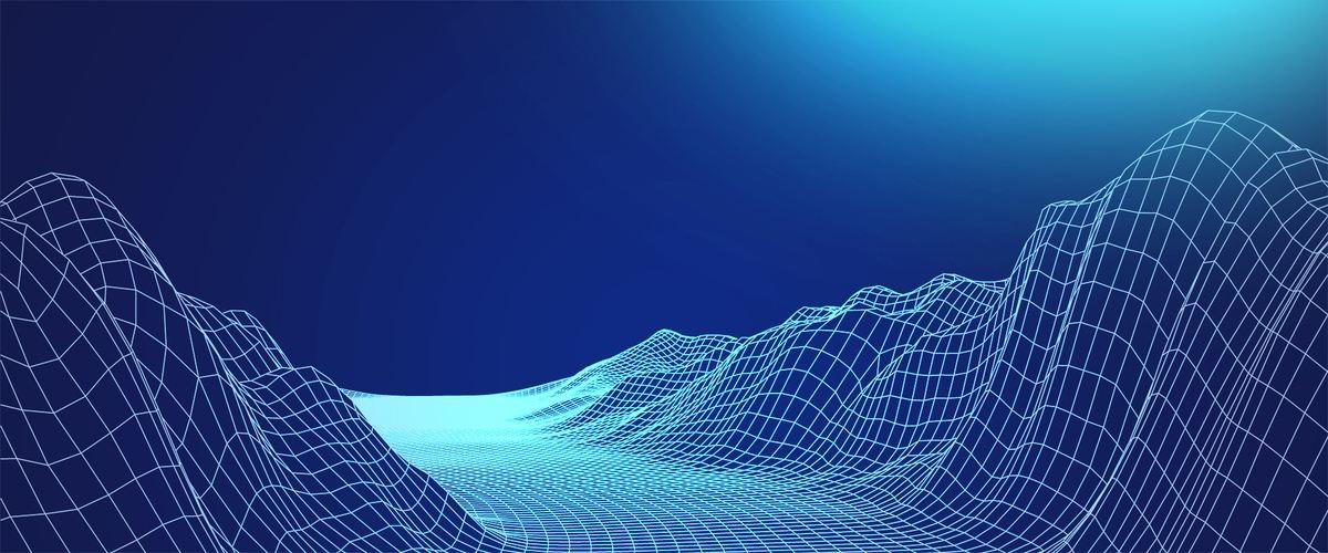 互联网+政务服务可以为工作人员提供哪些帮助