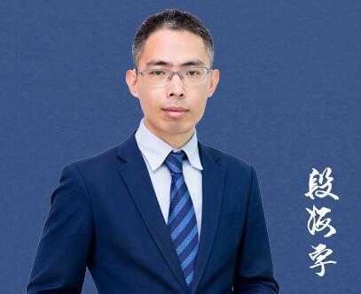 聘请深圳劳动律师的注意事项有哪些