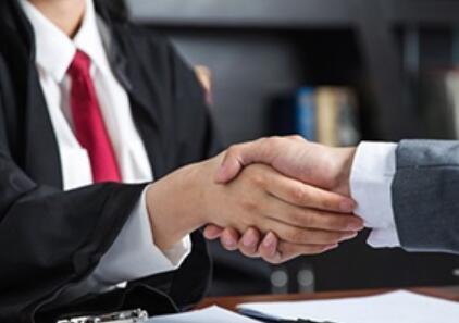 企业聘请深圳劳动律师的原因有哪些