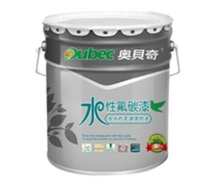 选购水性涂料厂家产品的技巧有哪些