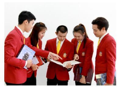 对外汉语教师就业有哪些注意事项