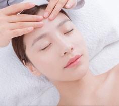 上海美容师培训学校解析:冷色妆面与暖色妆面有哪些不同