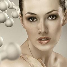 上海美容师培训学校详解:不同行业的分类用色具有哪些讲究