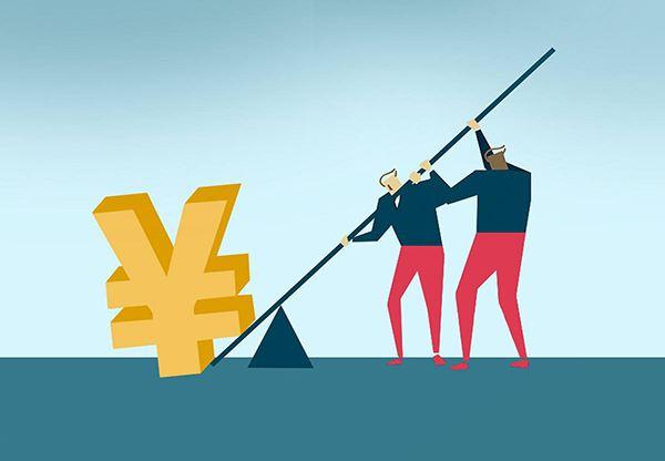 成都个人小额贷款机构对社会发展形成了哪些好处