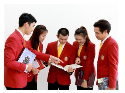 对外汉语教师就业需要满足哪些职业要求