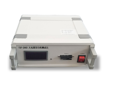 透光率测试仪厂家详解:使用透光率仪需注意哪些细节