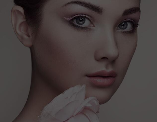 上海美容化妆培训学校解读美容行业的发展特征有哪些
