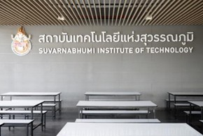 海外汉语教师培训机构主要为用户提供哪些方面的培训