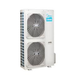 成都空调维修公司的优点是什么?