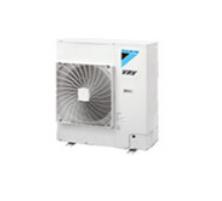 成都空调维修的优势有哪些?