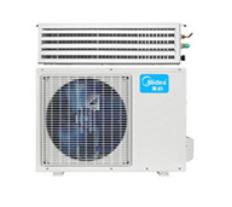 如何选择好的成都空调维修公司?