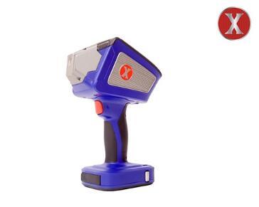 选择贵金属检测仪应用于金属工业中质量控制有助于实现哪些功能
