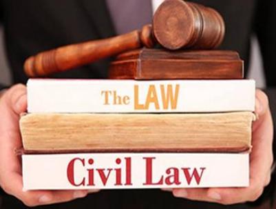 好的成都资深律师事务所具有什么特点