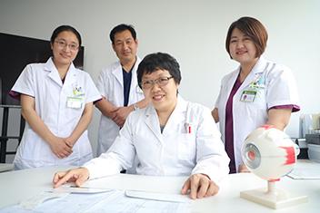 如何正确使用北京角膜塑形镜验配机构的角膜塑形镜?