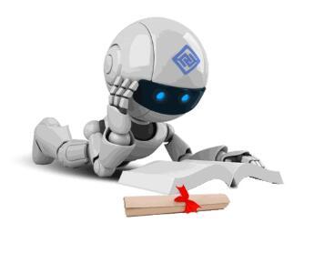 财务RPA机器人更有利于解决哪些财务疑难点?