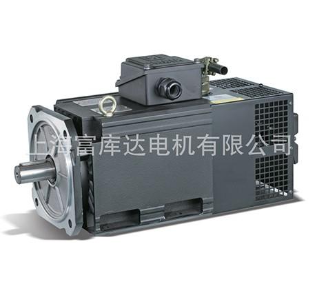 上海伺服电机厂家详解:哪些原因有可能导致伺服电机轴承过热?