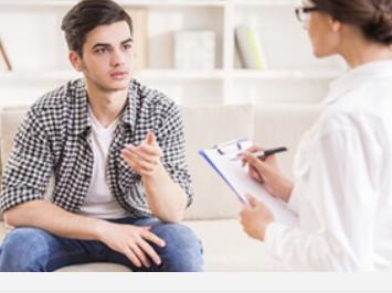 长沙心理咨询合作咨询不断增加的原因