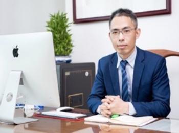 深圳劳动合同纠纷解决的要点
