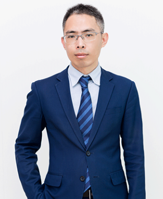 深圳企业劳动诉讼专业性的体现