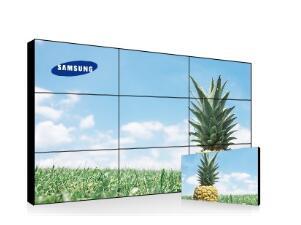成都液晶拼接屏厂家在哪些方面做得好
