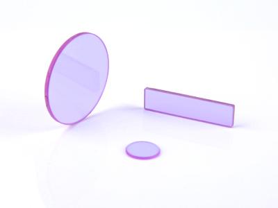 光学滤光片的使用需要注意哪些细节问题