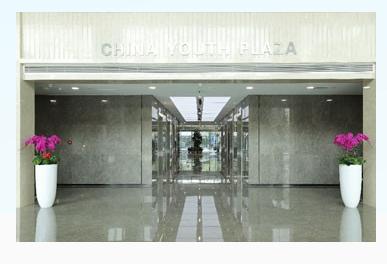 北京科技园物业租赁过程中需要了解的问题有哪些