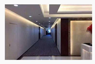 北京科技园物业租赁机构介绍:商务楼能提供哪些服务