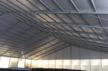 海彩钢结构工程施工的要点有哪些
