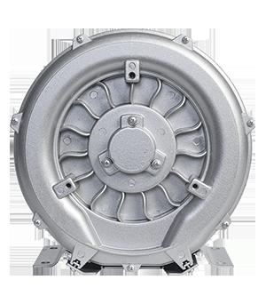 选择旋涡式气泵时应保质保量