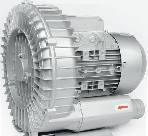 为什么旋涡式气泵值得购买