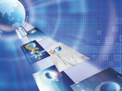 如何选择文档加密系统?