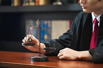 上海刑事辩护律师的辩护优势有哪些