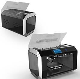 安徽3d打印公司科普如何解决3d打印机使用时遇到的问题