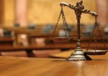 成都律师收费合理的原因是什么
