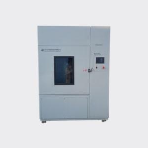 防水试验机都可以应用在哪些行业