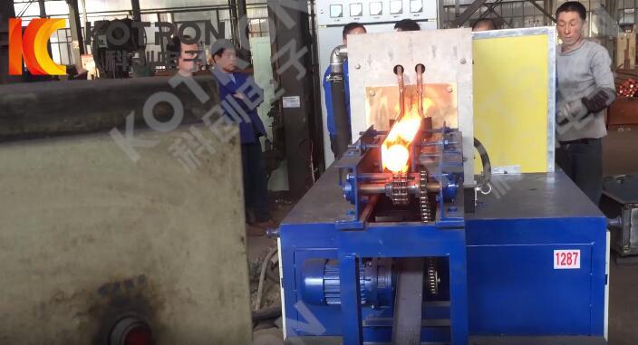 采购自动化淬火设备时需考虑哪些因素