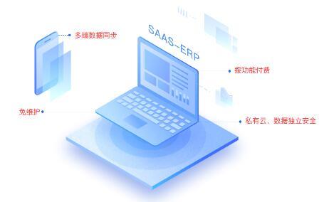 erp企業管理系統 4.jpg