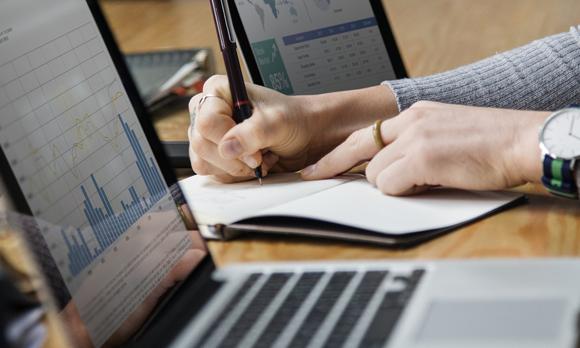 哪些人适合去上海Excel企业培训机构学习?