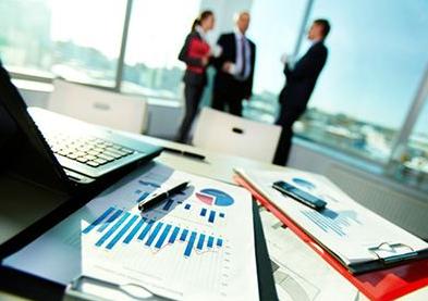 判断优质财税顾问的三大方法