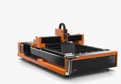 大幅面激光切割机具有哪些应用特征