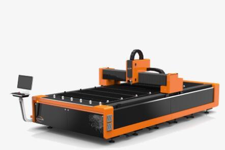 大幅面激光切割机相比传统激光切割机具有哪些优势