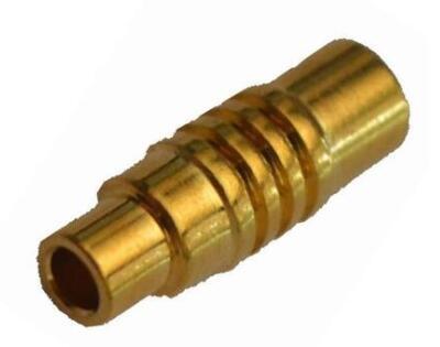 射频连接器具体的规格是什么