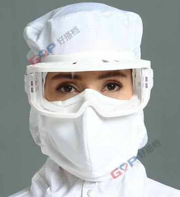 耐高温眼罩的类型有哪些
